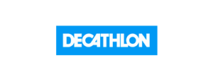 decathlon-p