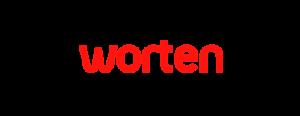 worten-p
